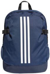 tsanta adidas performance 3 stripes power backpack medium mple skoyro photo