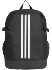tsanta adidas performance 3 stripes power backpack medium mayri photo