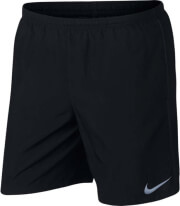 sorts nike dry running shorts 7 mayro s photo