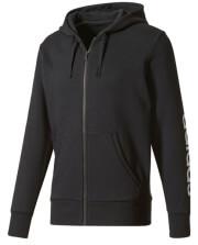 zaketa adidas performance essentials hoodie mayri xxl photo