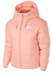 mpoyfan nike sportswear synthetic fill reversible jacket roz l photo