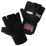 prostateytika gantia olympus quick wrap gloves olympus cross country mexican pair mayra photo