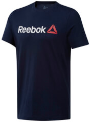 mployza reebok sport linear read tee mple skoyro photo