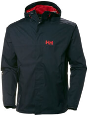 mpoyfan helly hansen ervik jacket mple skoyro l photo