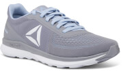 papoytsi reebok sport everforce breeze gkri usa 75 eu 38 photo