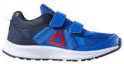 papoytsi reebok sport almotio 40 mple usa 135 eu 31 photo