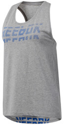 fanelaki reebok sport workout ready meet you there graphic tank top gkri s photo