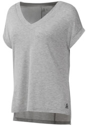 mployza reebok sport workout ready supremium detail tee gkri photo