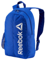tsanta platis reebok sport active core backpack mple photo
