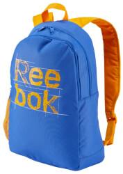 tsanta platis reebok sport kids foundation backpack mple photo