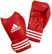 gantia proponisis box adidas performance competition ultima kokkina leyka 10 oz photo