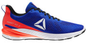 papoytsi reebok sport sweet road 2 mple kokkino usa 10 eu 43 photo
