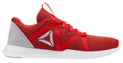papoytsi reebok sport reago essential kokkino usa 9 eu 42 photo