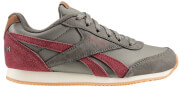 papoytsi reebok classics royal classic jogger 2 gkri mob usa 35 eu 345 photo