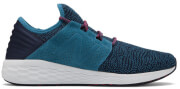 papoytsi new balance fresh foam cruz v2 knit mple photo