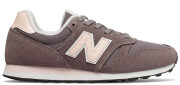 papoytsi new balance 373 roz usa 8 eu 39 photo
