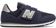 papoytsi new balance 373 classics youth mple skoyro usa 13 eu 31 photo