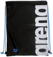 sakidio arena fast swimbag mayro photo