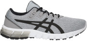 papoytsi asics gel quantum 90 gkri photo
