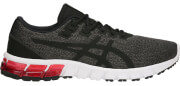 papoytsi asics gel quantum 90 gkri skoyro usa 115 eu 46 photo