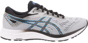papoytsi asics gel excite 6 gkri usa 11 eu 45 photo
