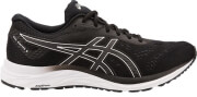papoytsi asics gel excite 6 mayro photo