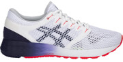 papoytsi asics roadhawk ff 2 leyko usa 115 eu 46 photo