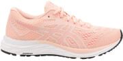papoytsi asics gel excite 6 roz usa 9 eu 405 photo