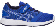 papoytsi asics patriot 10 ps mple roya leyko photo