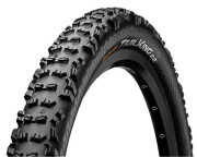 elastiko continental trail king performance 275x24 diploto photo