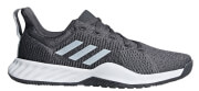 papoytsi adidas performance solar lt trainer gkri uk 8 eu 42 photo