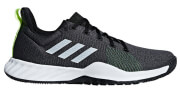 papoytsi adidas performance solar lt trainer mayro photo