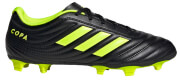 papoytsi adidas performance copa 194 fg mayro kitrino uk 95 eu 44 photo