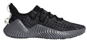 papoytsi adidas performance alphabounce trainer mayro uk 95 eu 44 photo