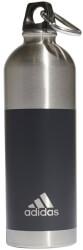 pagoyri adidas performance steel bottle 750 ml asimi anthraki photo