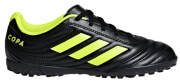 papoytsi adidas performance copa 194 tf junior mayro kitrino uk 1 eu 33 photo