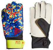 gantia adidas performance predator manuel neuer mple 5 photo