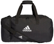 sakos adidas performance tiro duffel medium mayros photo