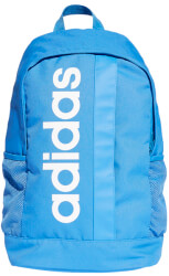 tsanta adidas performance essentials linear core backpack mple photo