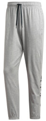panteloni adidas performance essentials linear tapered pant gkri s photo