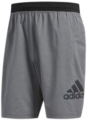 sorts adidas performance 4krft woven shorts gkri l photo