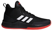 papoytsi adidas performance speedend2end mayro uk 95 eu 44 photo