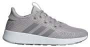 papoytsi adidas performance questar x byd gkri uk 4 eu 36 2 3 photo