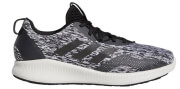 papoytsi adidas performance purebounce street mayro gkri uk 10 eu 44 2 3 photo