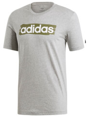 mployza adidas performance id photo tee mayri photo