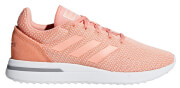 papoytsi adidas sport inspired run 70s portokali uk 8 eu 42 photo