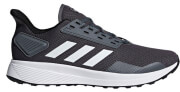 papoytsi adidas performance duramo 9 gkri uk 95 eu 44 photo