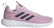 papoytsi adidas sport inspired lite racer clean roz uk 8 eu 42 photo