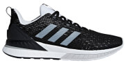 papoytsi adidas performance questar tnd mayro gkri uk 12 eu 47 1 3 photo