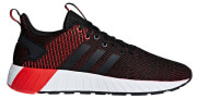 papoytsi adidas sport inspired questar byd kokkino mayro uk 105 eu 45 1 3 photo